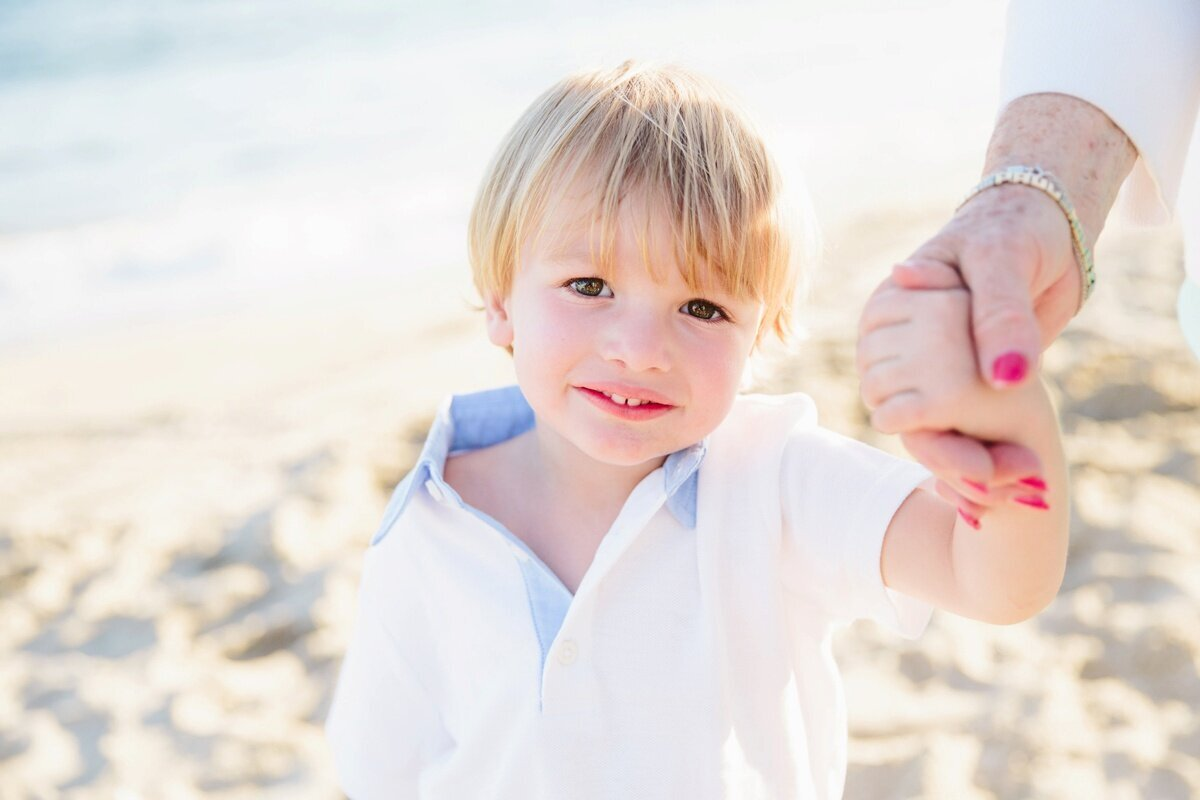 California Family Photography-Texas Family Photographer-Family Photos-Jodee Debes Photography-85