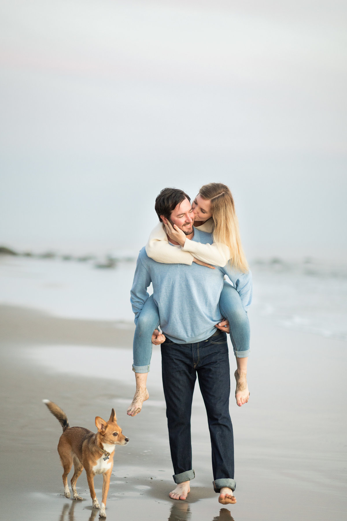 brooke-bryan-carpinteria-engagement-session-126