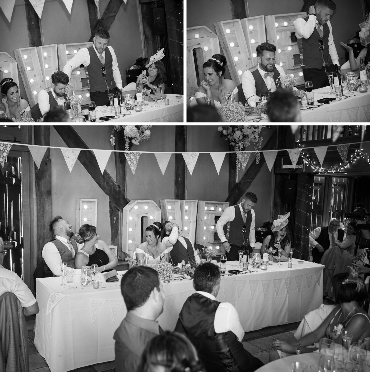 blog-linzi&dan-hundredhouse98
