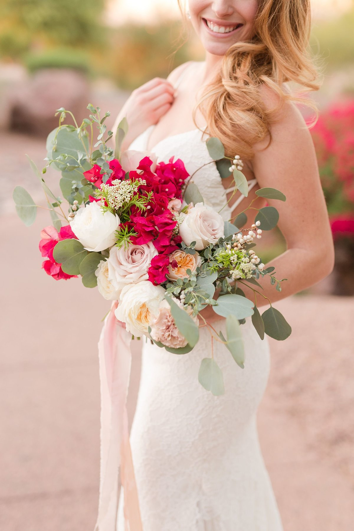 Tucson-Wedding-Photographers_0057