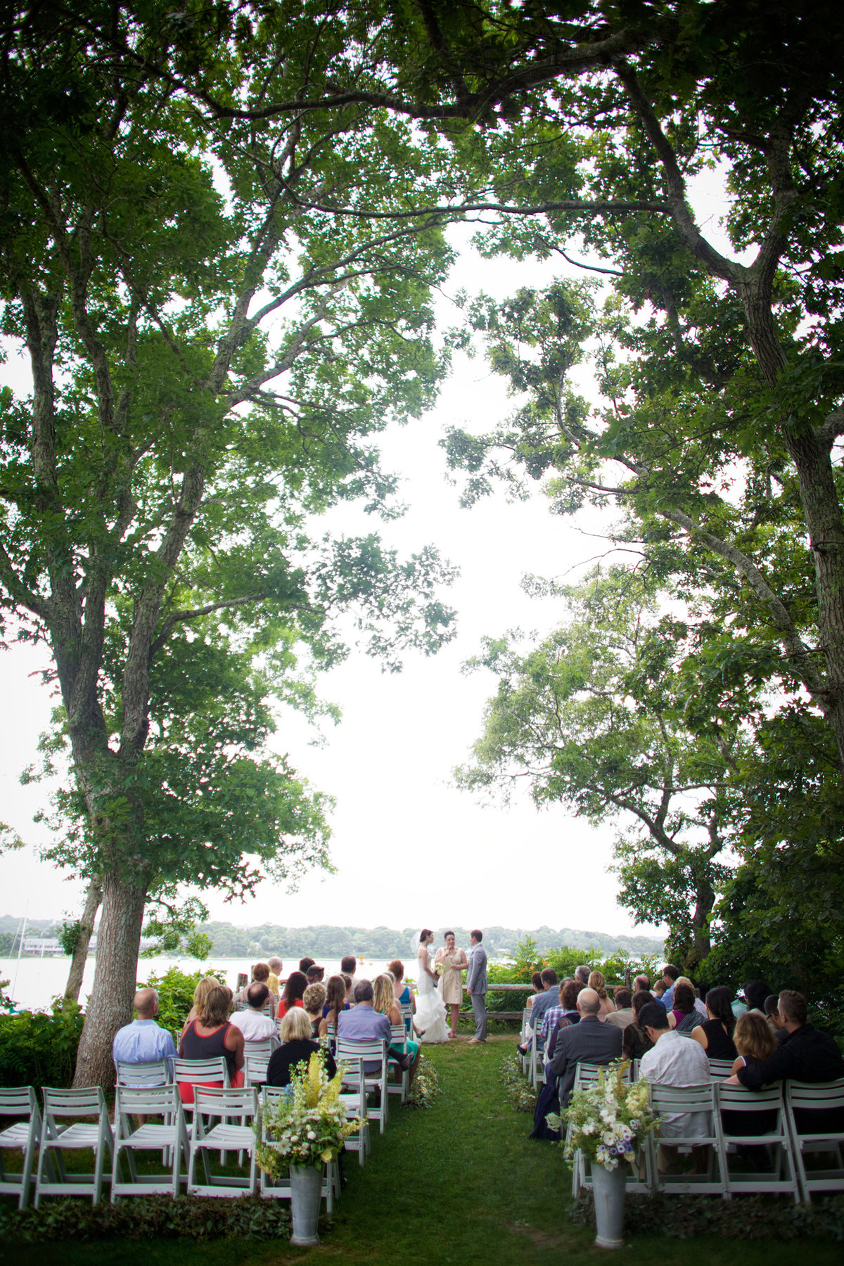 Marthas_Vineyard_Wedding 011