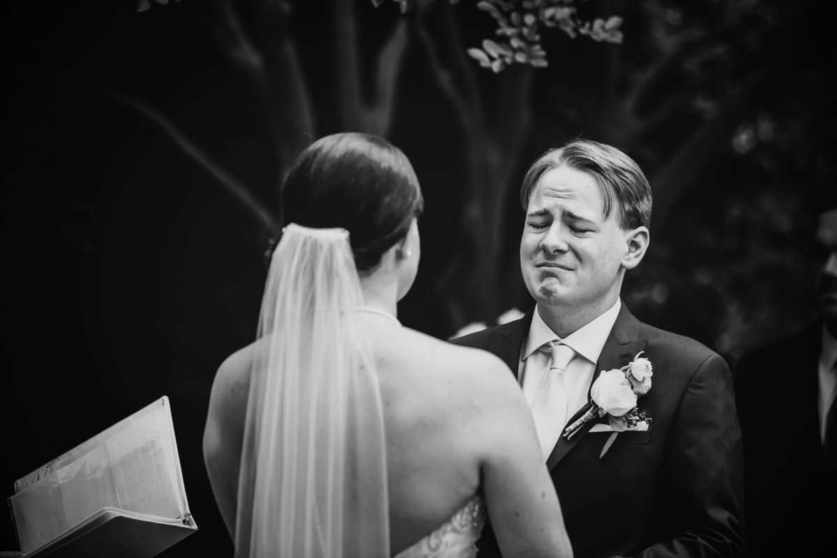 Daniel Stowe Botanical Garden Wedding by Cass Bradley_Molly and Jim-212