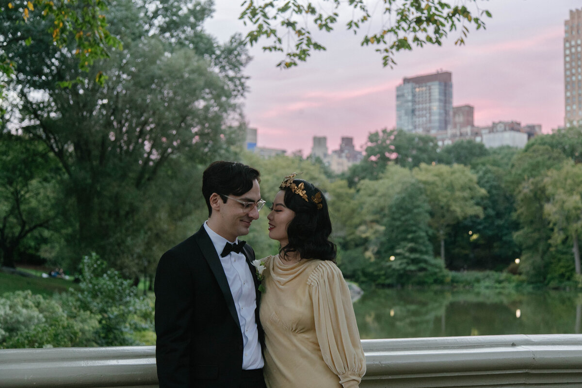 central-park-elopement-347