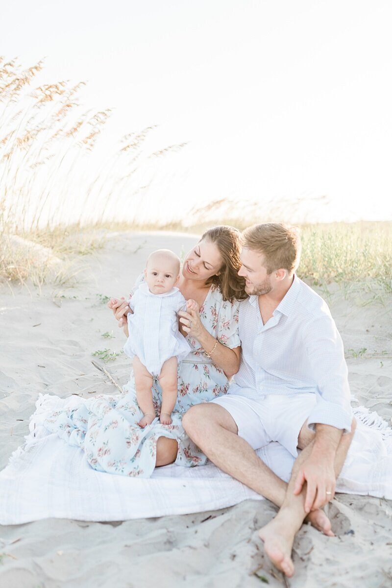 Isle-of-Palms-Family-Photographer_0018