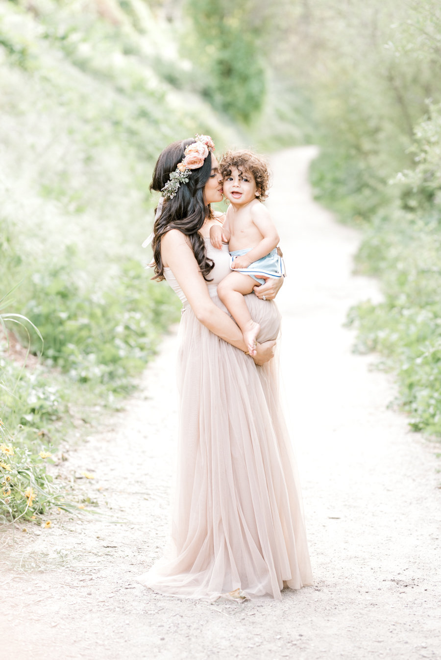 austin maternity photographer-8
