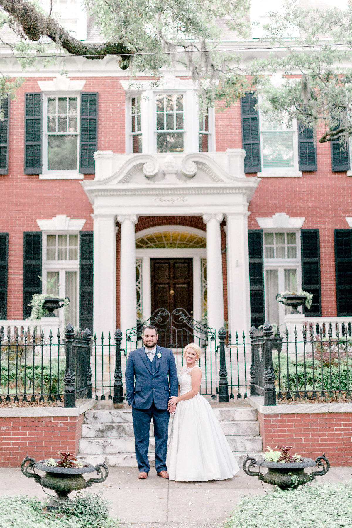 Savannah-Georgia-Wedding-Photographer-Holly-Felts-Photography-Wilmon-Wedding-462