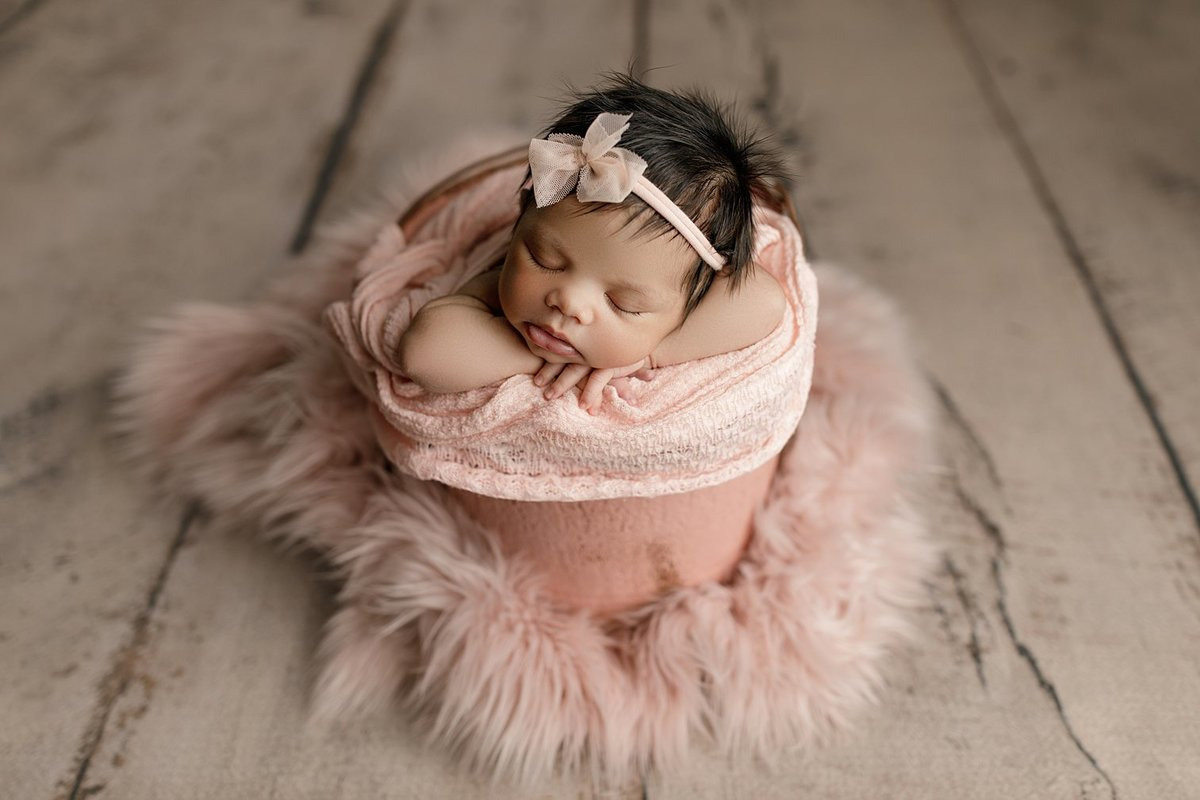 connecticut_ct_newborn_photographer_0041