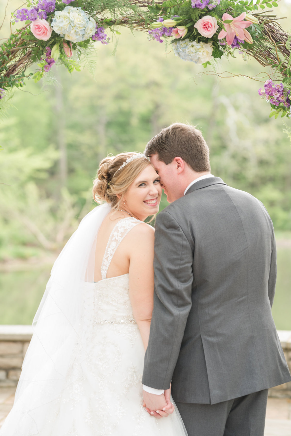 Belinda Jean Photography Weddings-5-13