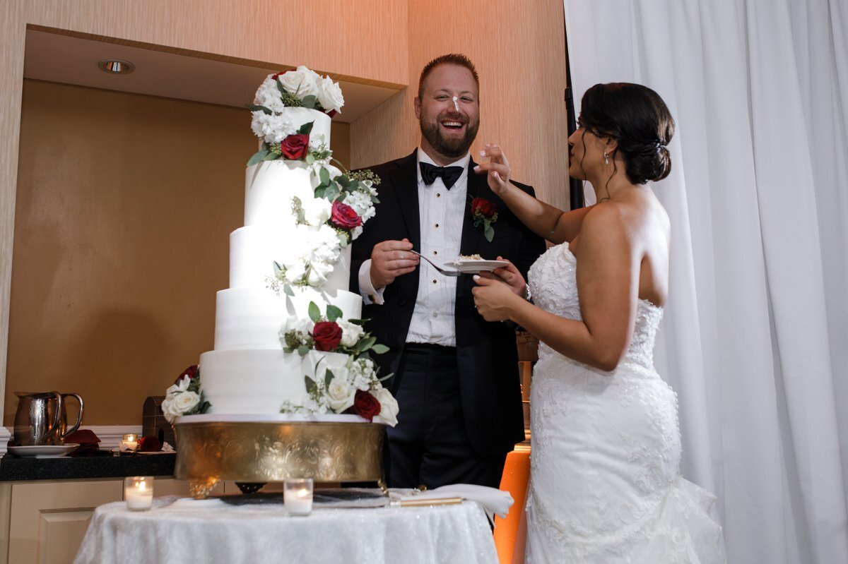 Riverside-Hotel-Fort-Lauderdale-Wedding-photo41