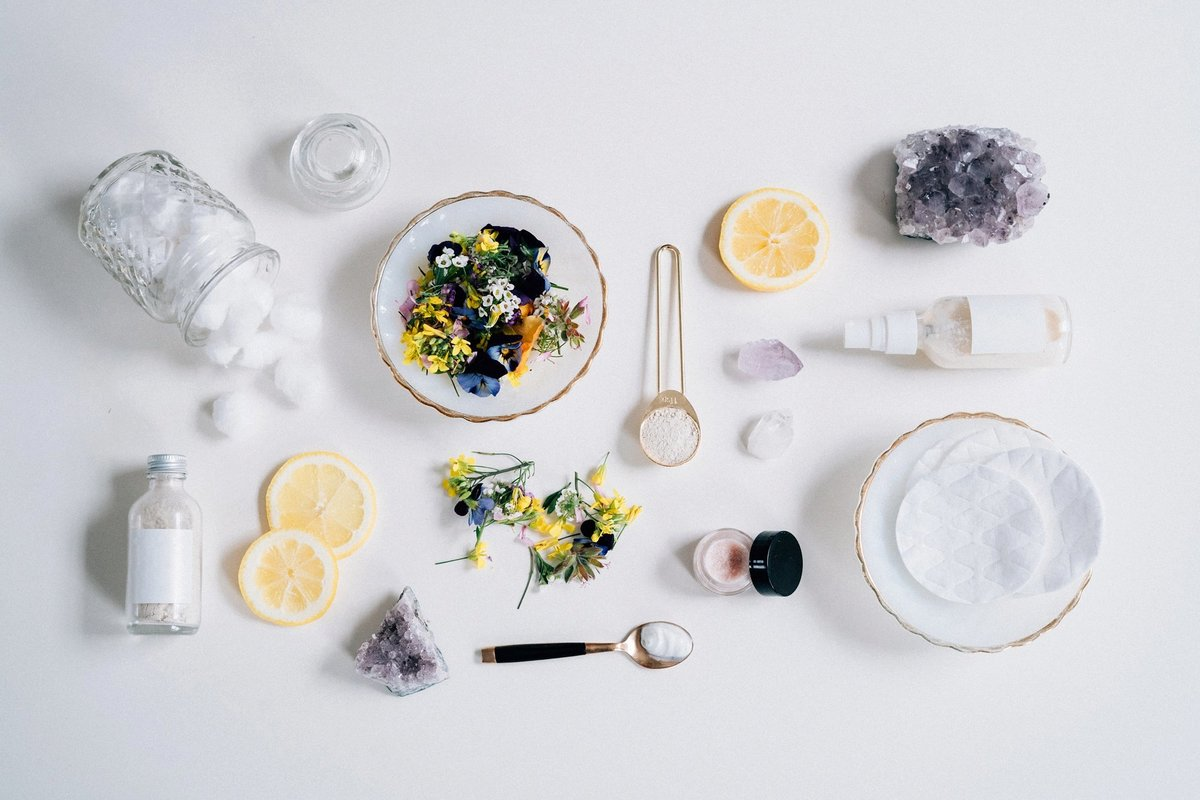 styled-flatlay-photography_0007