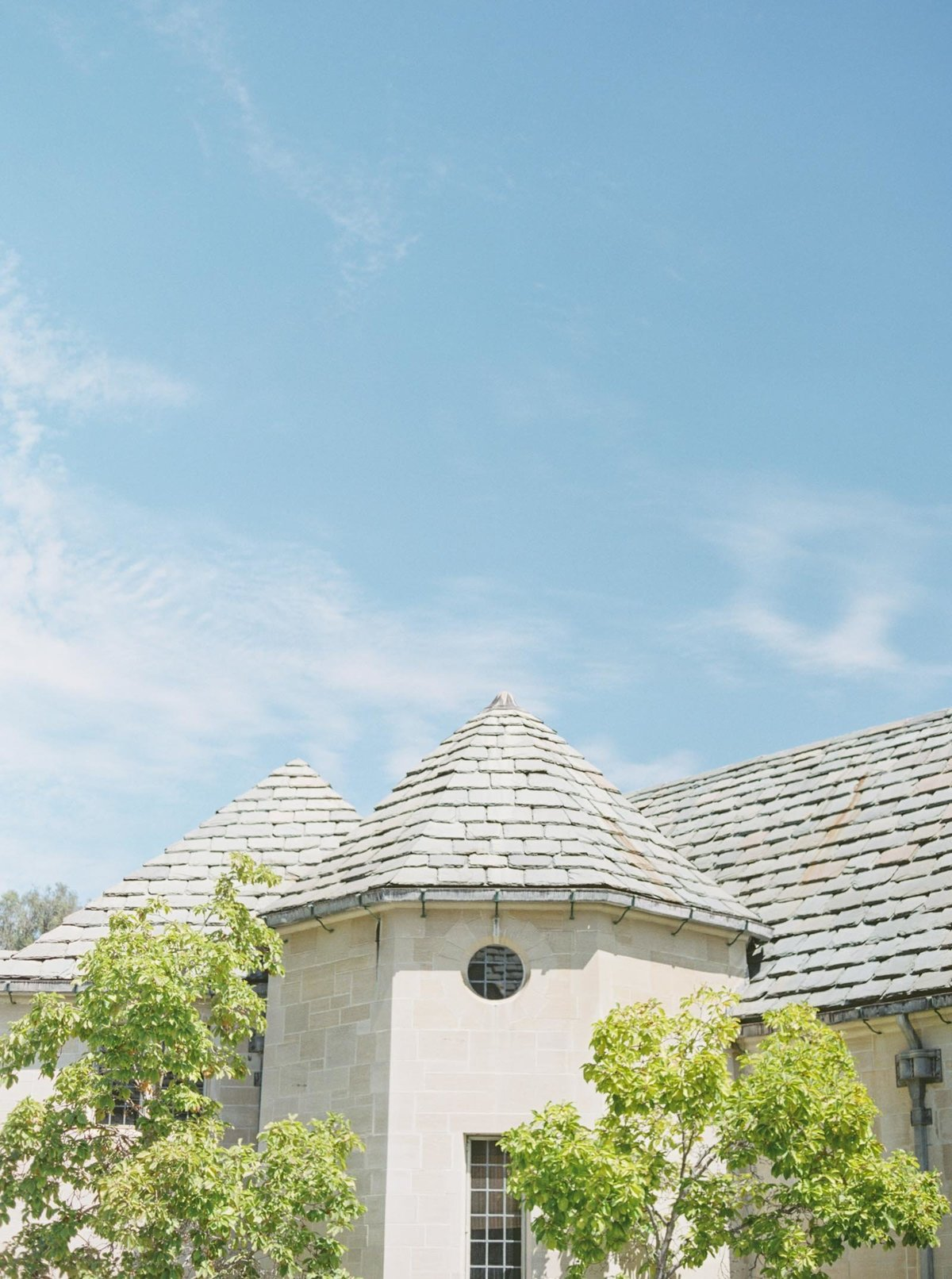 greystone-mansion-wedding-6