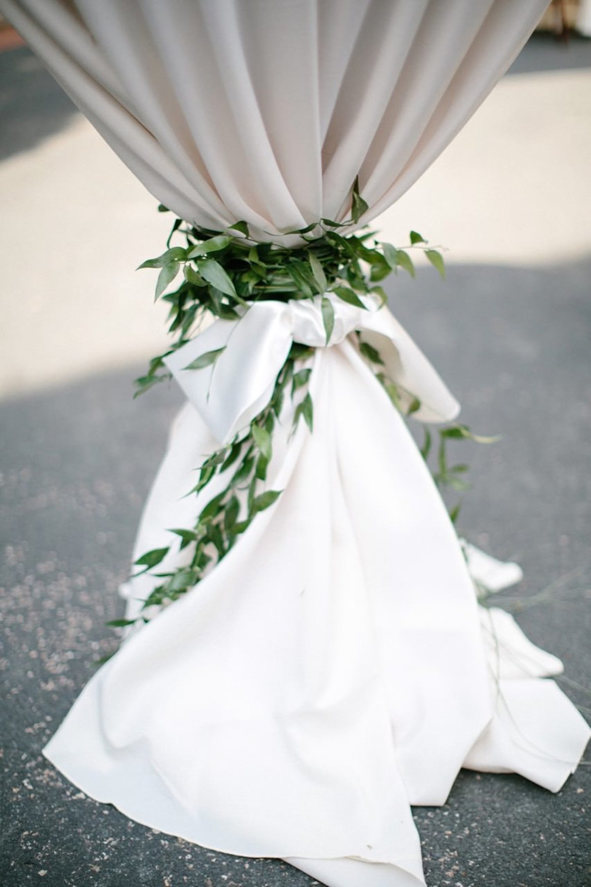 Lake_Minnetonka_Nautical_Wedding_0163