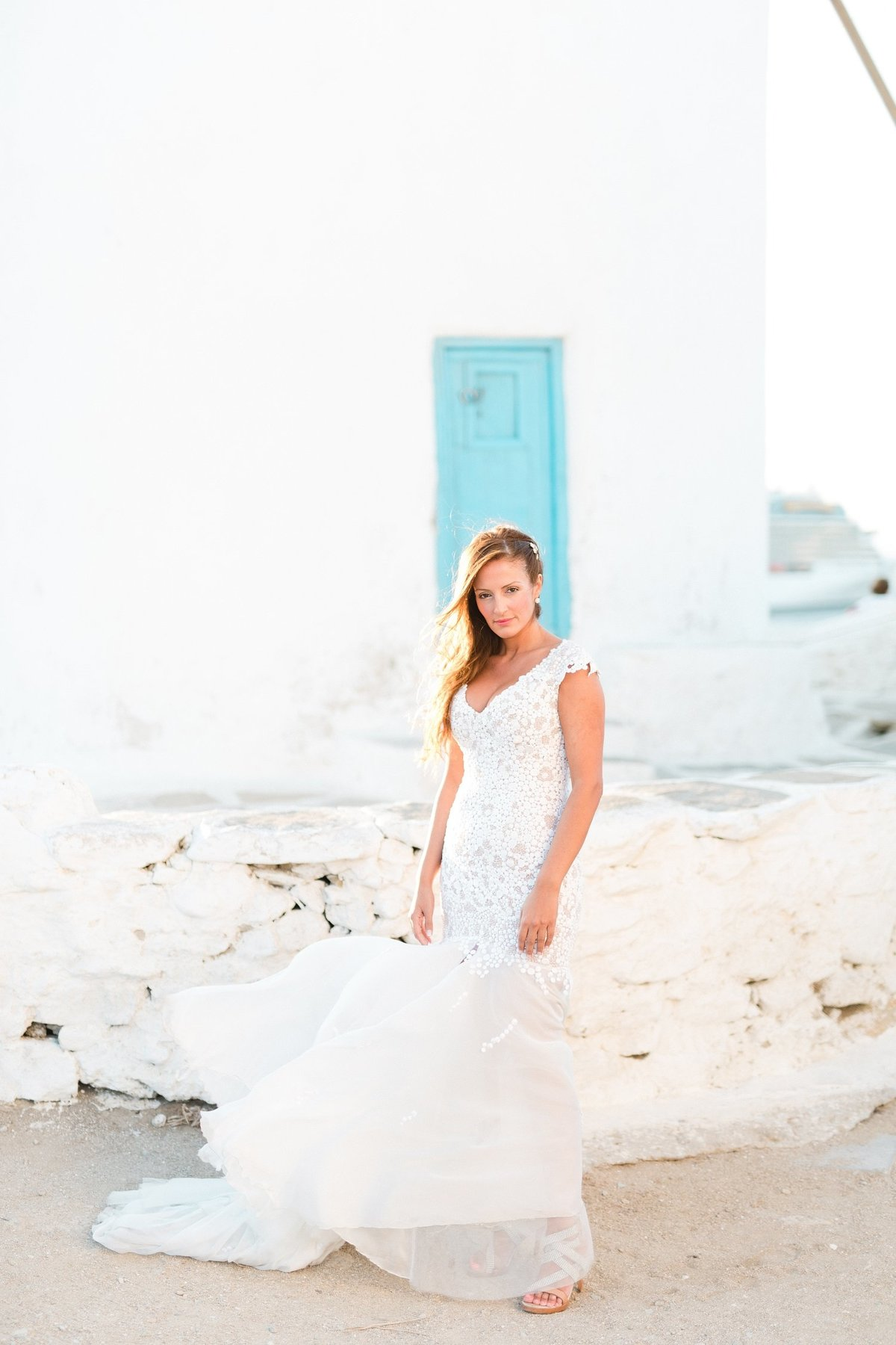 wedding mikonos 46