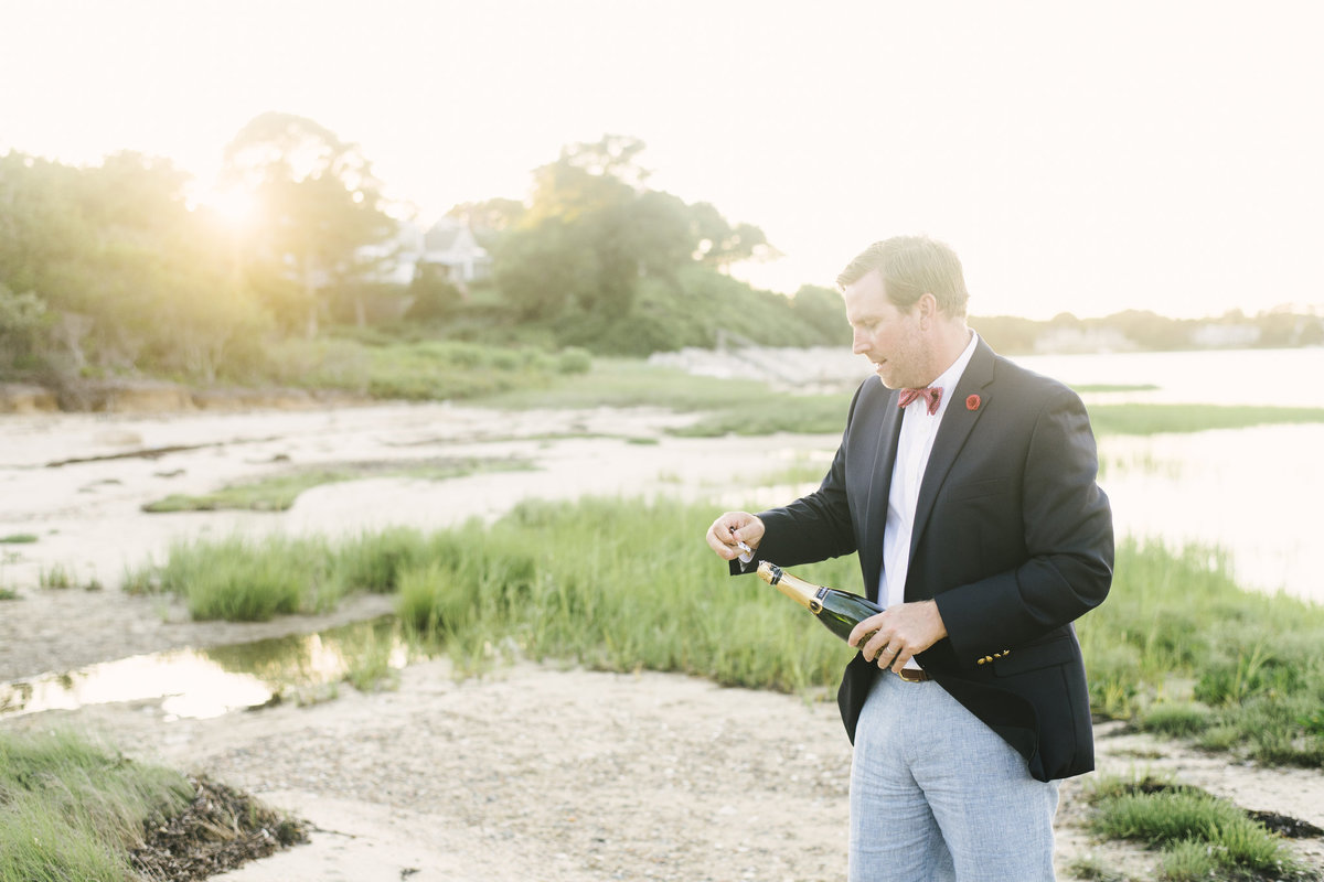 Monica-Relyea-Events-Alicia-King-Photography-Cape-Cod-Anniversary-Shoot-Wedding-Beach-Chatham-Nautical-Summer-Massachusetts93