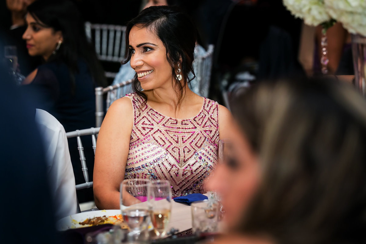 162-hotel-irvine-wedding-photos-sugandha-farzan