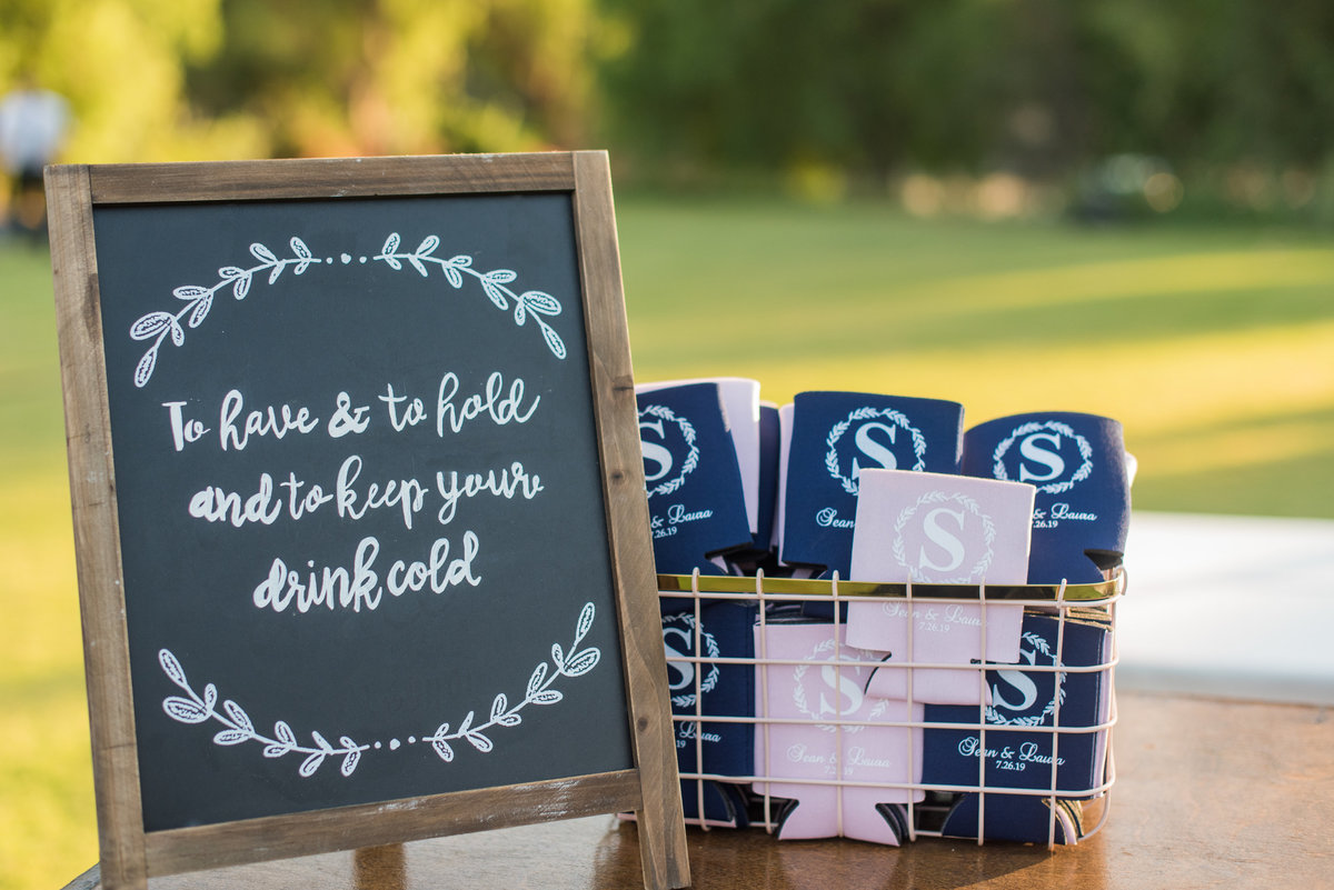 hummingbird-nest-ranch-wedding-photos-69