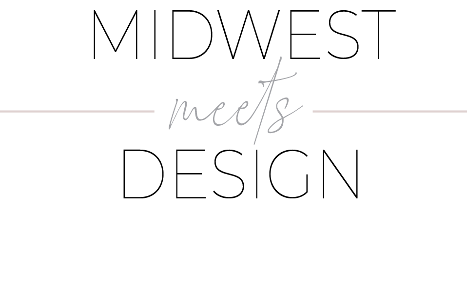 midwest-logo2