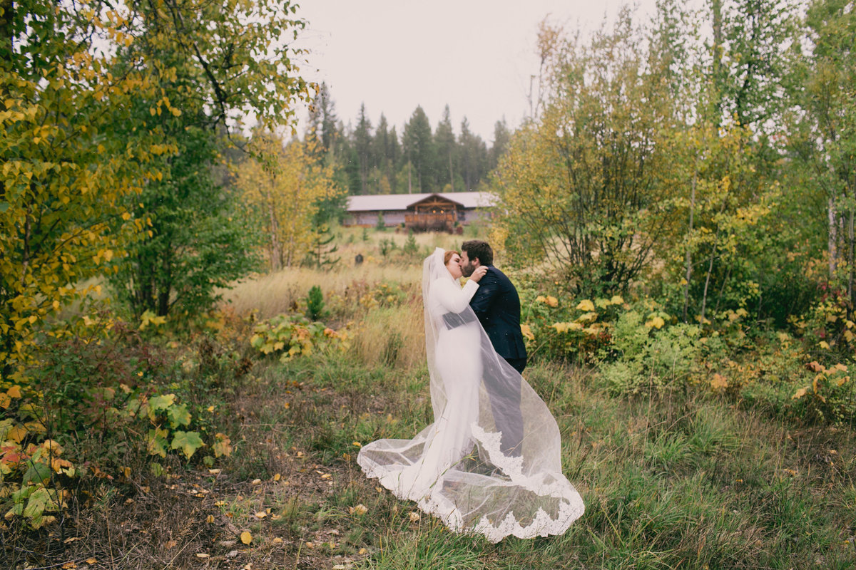 Jennifer_Mooney_Photography_Abbey_Stephen_Fall_Winter_Glacier_Park_Elopement-75
