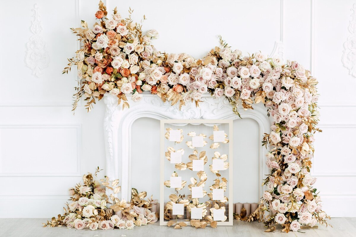 CoralPinkGoldWedding-COCObyCoversCouture-TorontoWeddingFlowers-PT.jpg29