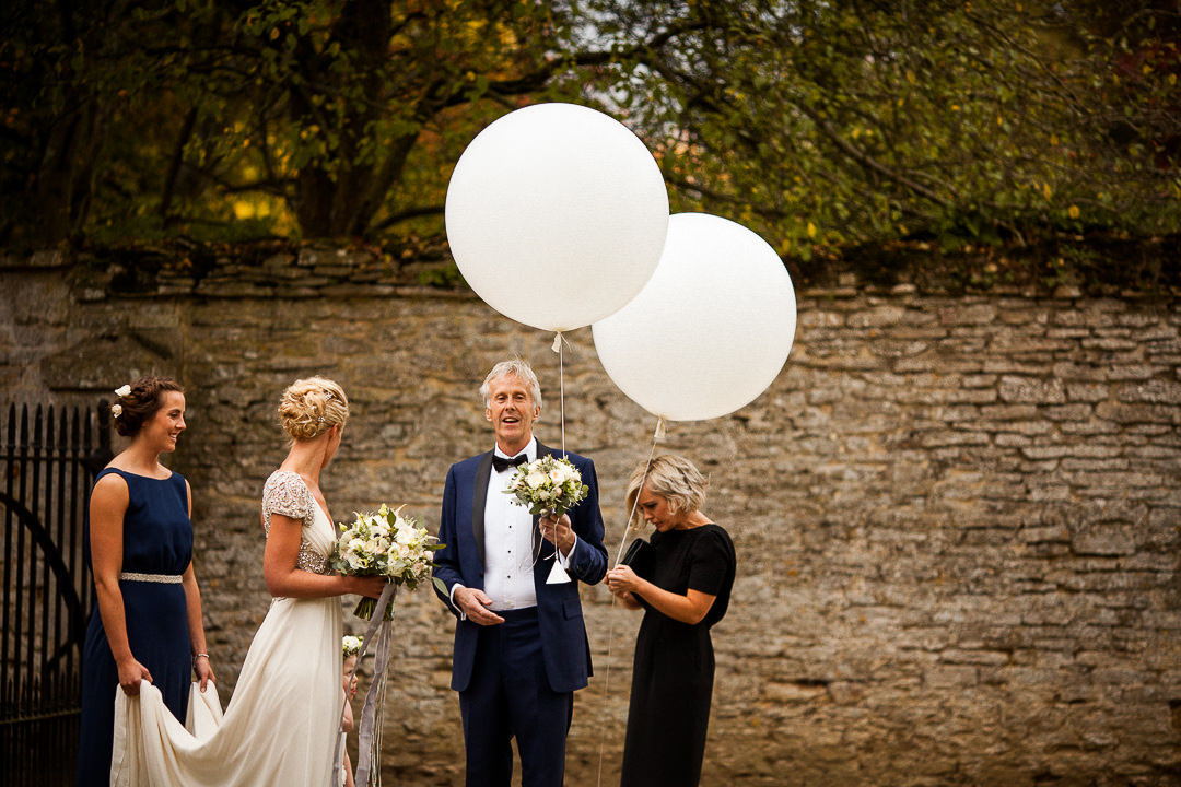 Aynhoe-park-wedding-photography-26
