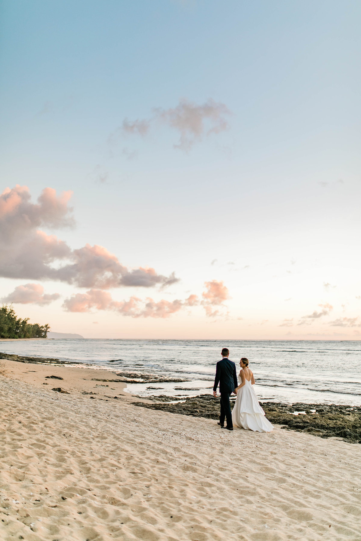 hawaii-destination-wedding