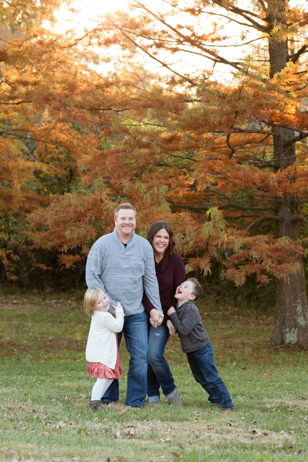family-photographer-st-louis-park-location-city-58Chilton-053-110718