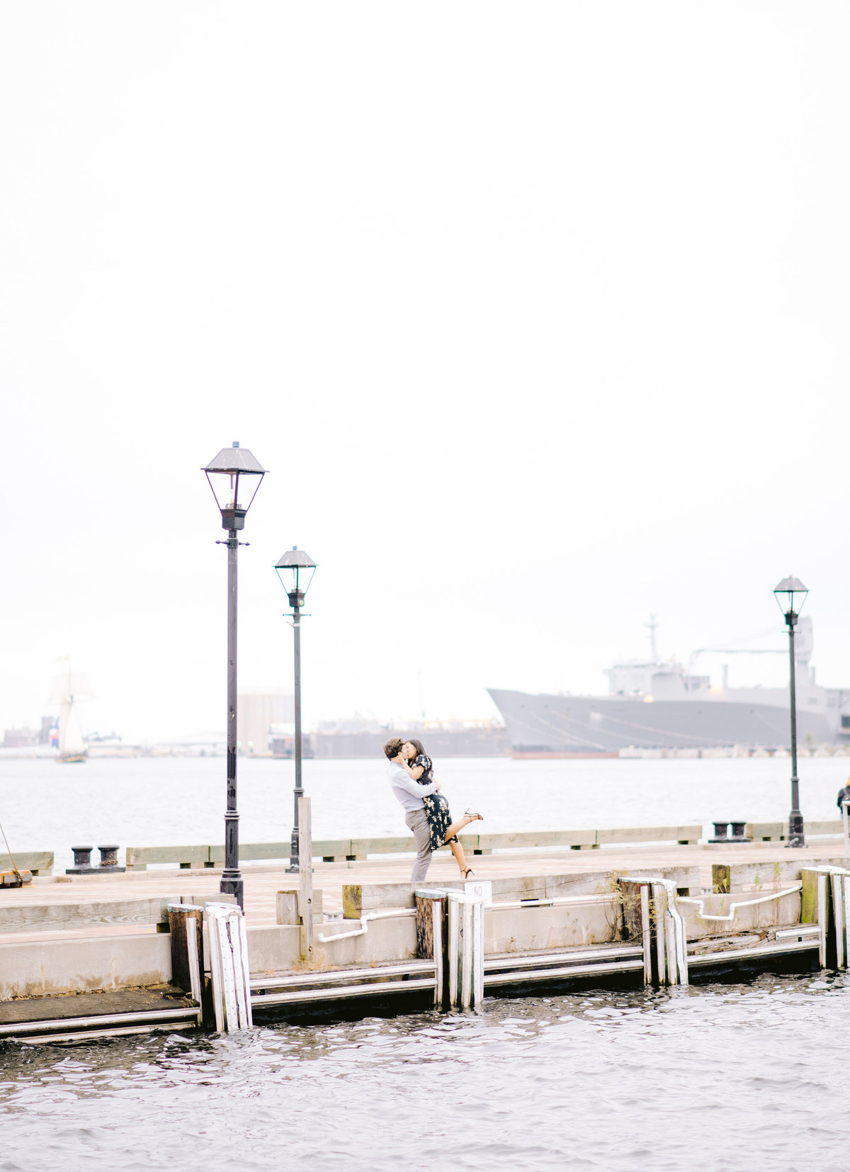 washington-dc-sailing-wedding-photography