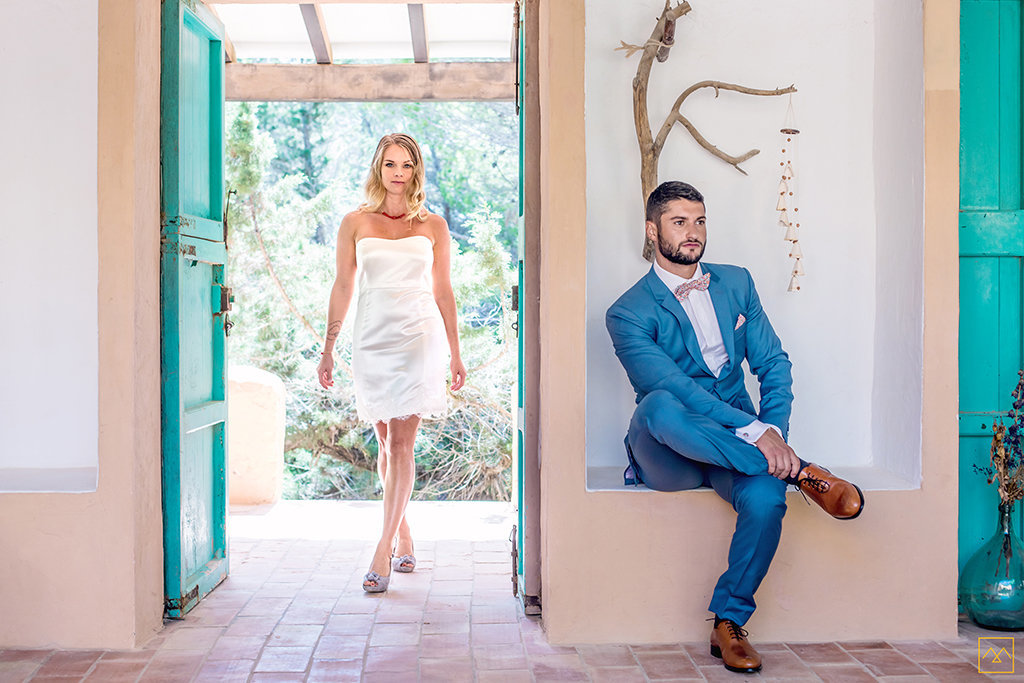Amédézal-wedding-photographe-mariage-Lyon-Formentera-shooting-inspiration