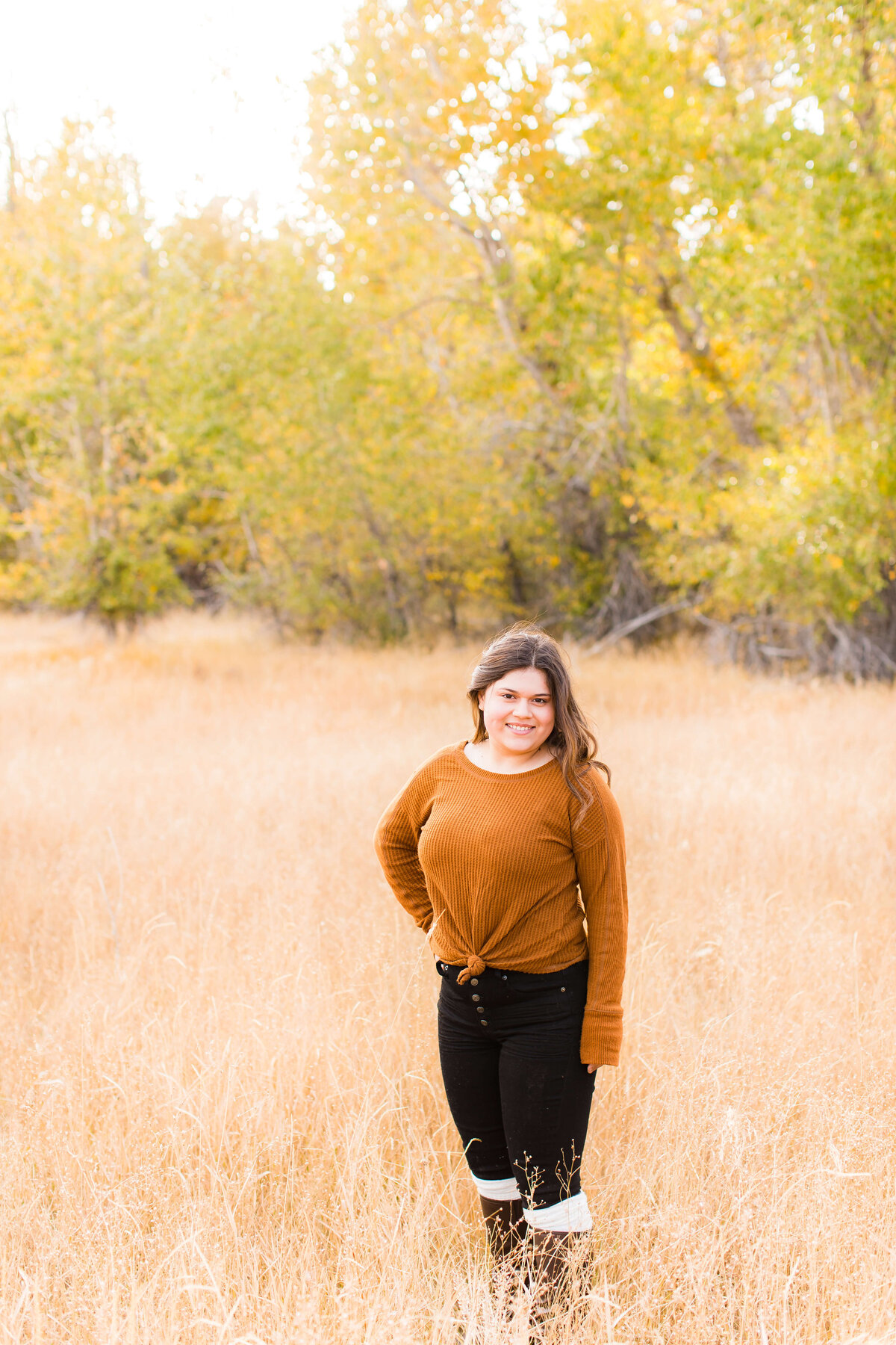 Fall Mini Session (3 of 24)