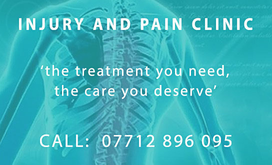 injury-and-pain-clinic-sidebar-ad_v2