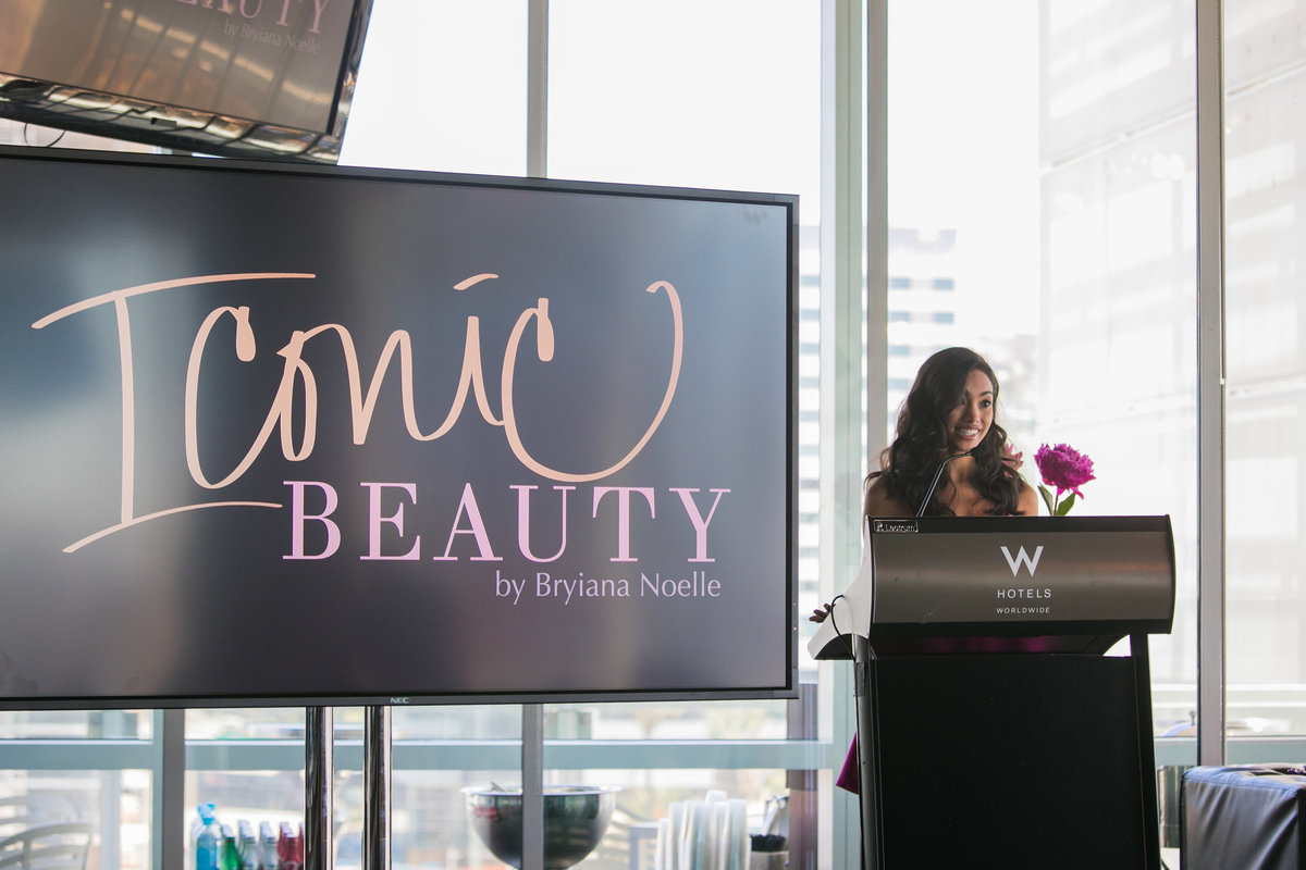Savvy Events Los Angeles Event Planner Iconic Beautyuntitled-813