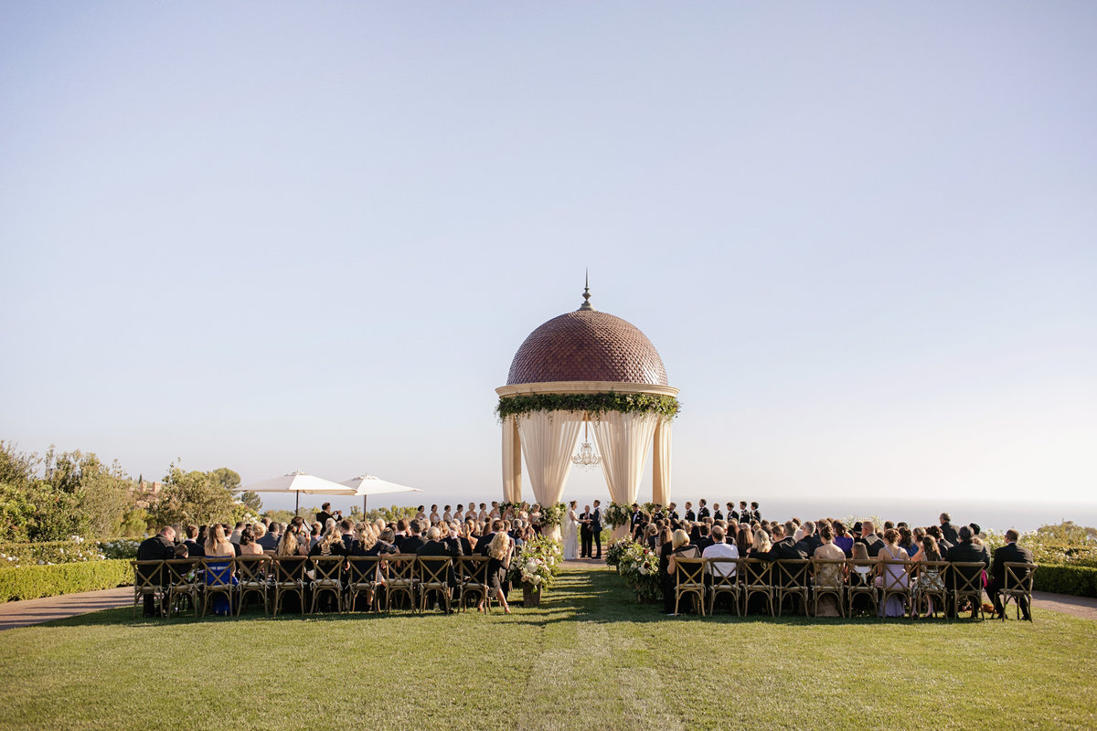 Pelican_Hill_Wedding_029