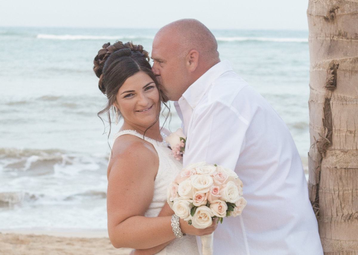 Punta-Cana-destination-wedding-Kelly-Pomeroy-Photography-65