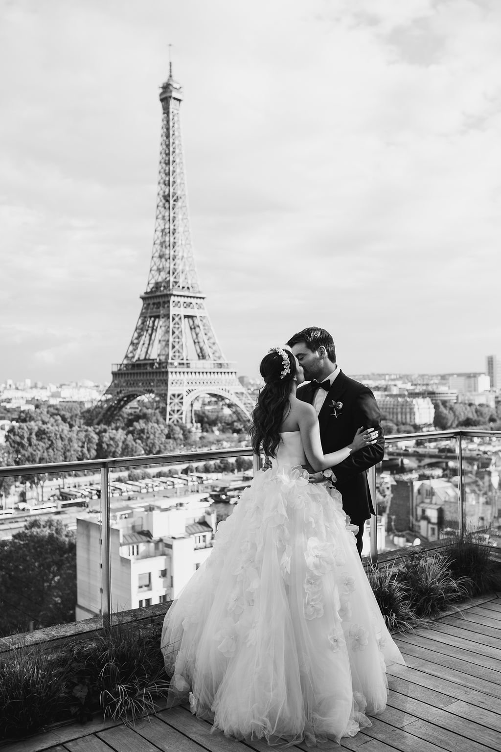 paris-wedding-photographer-shangri-la-roberta-facchini-photography-546