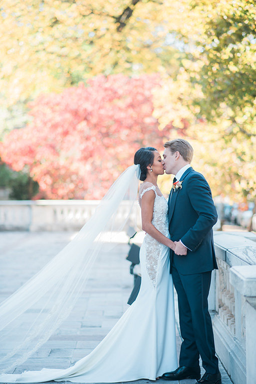 DAR-fall-dc-wedding-fine-art-photography