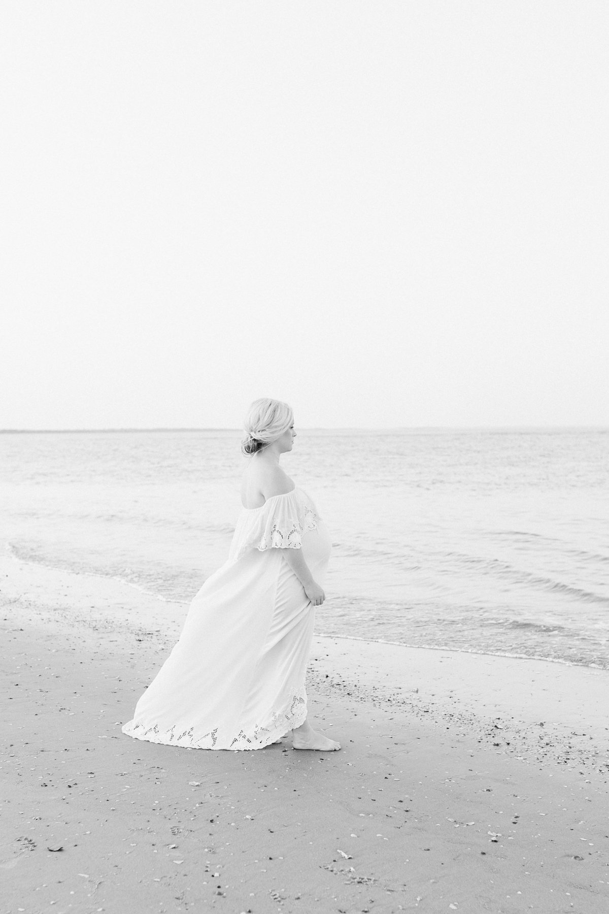 Folly-Beach-Maternity-Photographer_0026