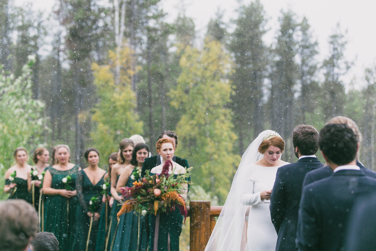 Jennifer_Mooney_Photography_Abbey_Stephen_Fall_Winter_Glacier_Park_Elopement-172