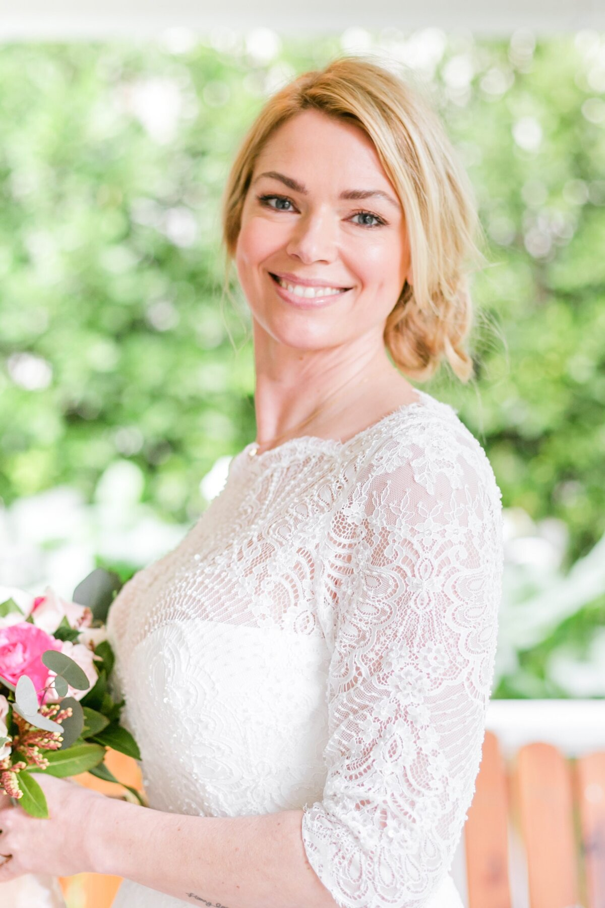 KelliBeePhotography_Vow-Renewal-Hollywood-Hills-Los-Angeles-Bluebell-events-0011