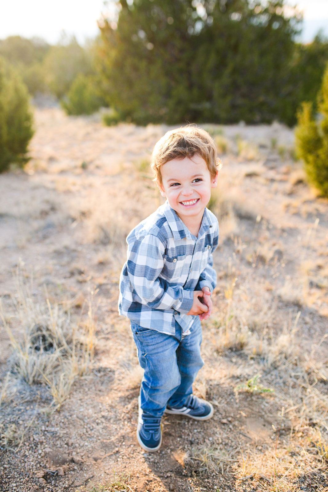 Albuquerque Family Photography_Foothills_www.tylerbrooke.com_Kate Kauffman_010