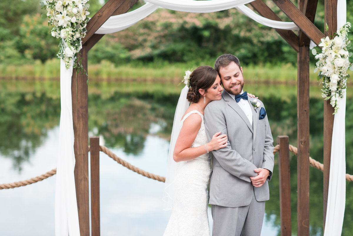 An Elegant Meadows At Walnut Cove, Michelle and Sara Photography, Walnut Cove NC5