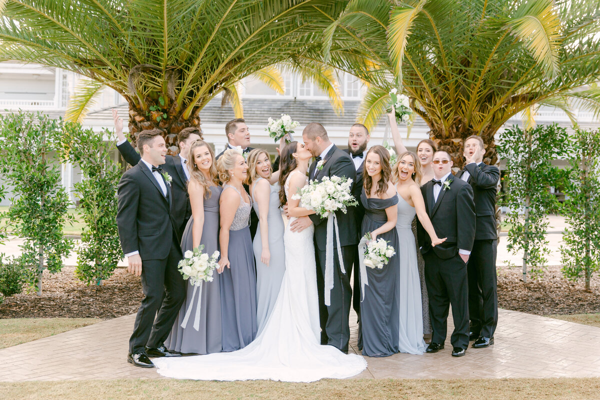 Tretter_Wedding_Carmel_Mountain_Ranch_San_Diego_California_Jacksonville_Florida_Devon_Donnahoo_Photography_0845