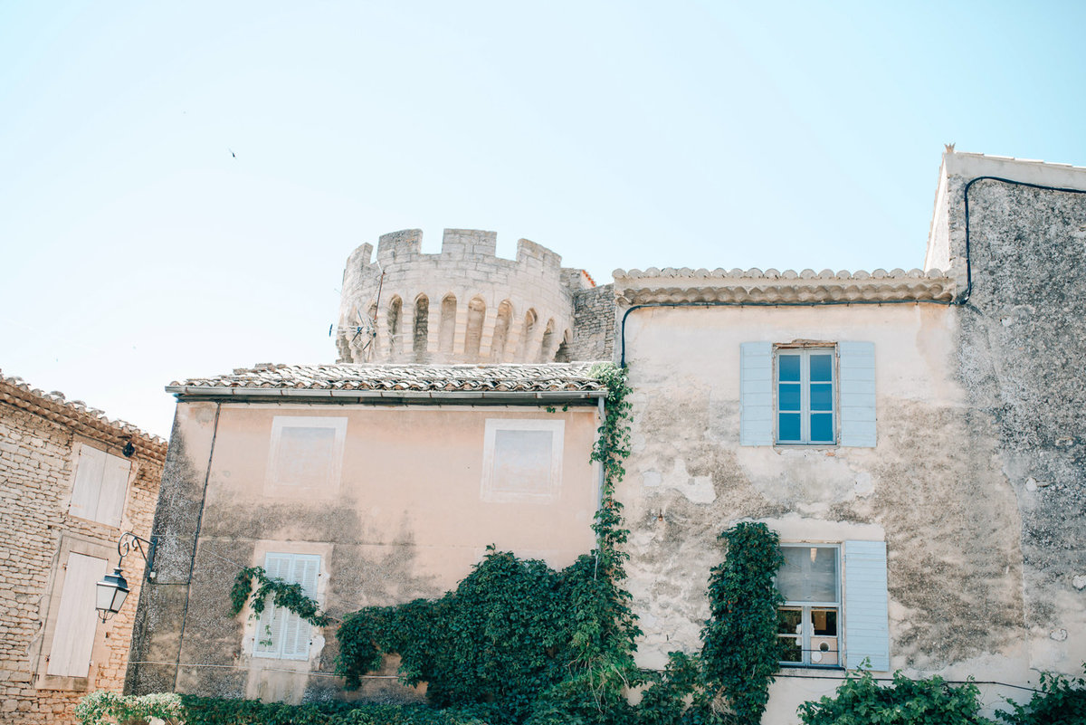 La_Bastide_De_Gordes_Wedding_France (101 von 133)