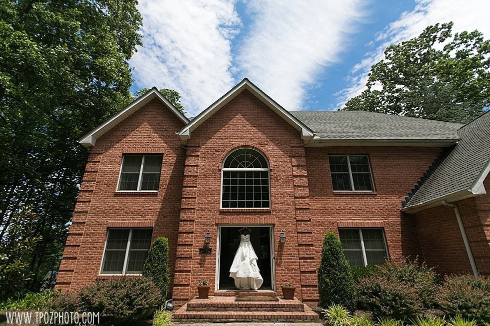 McDonogh-School-Grand-Lodge-Wedding_0009