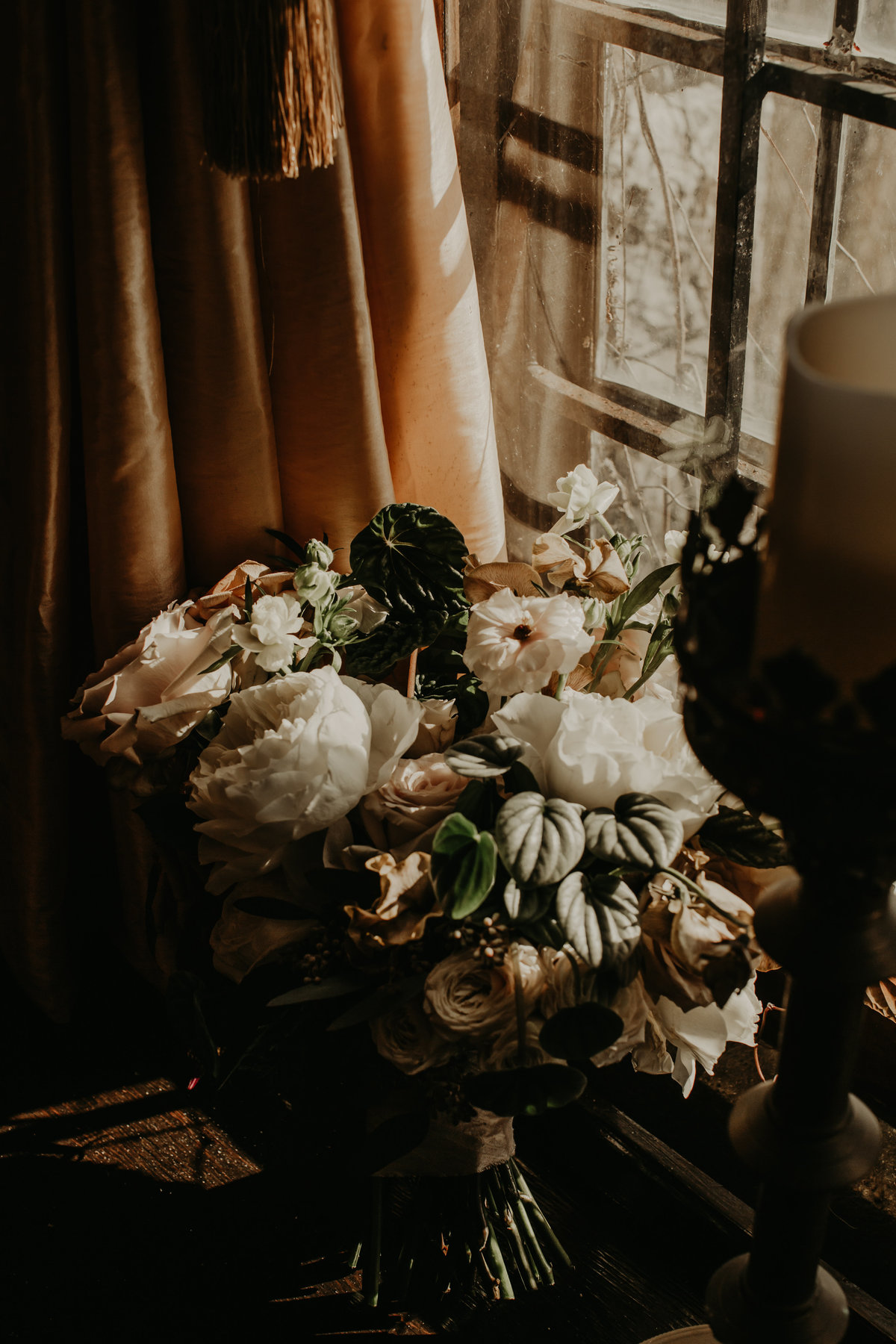 2019_styled_inspiration_wedding-243