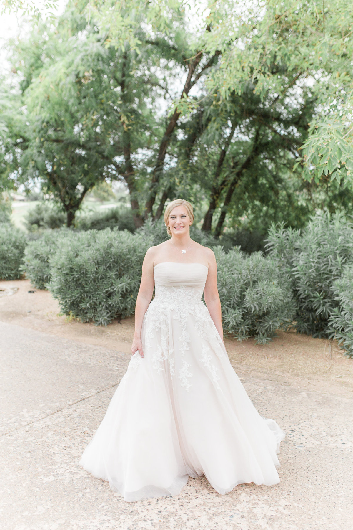 Scottsdale Blush Wedding-9