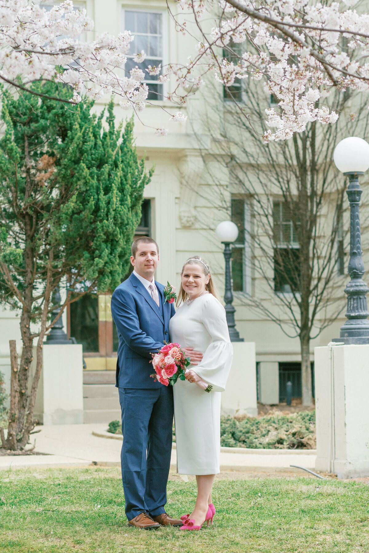 dc-cherry-blossoms-wedding-9019