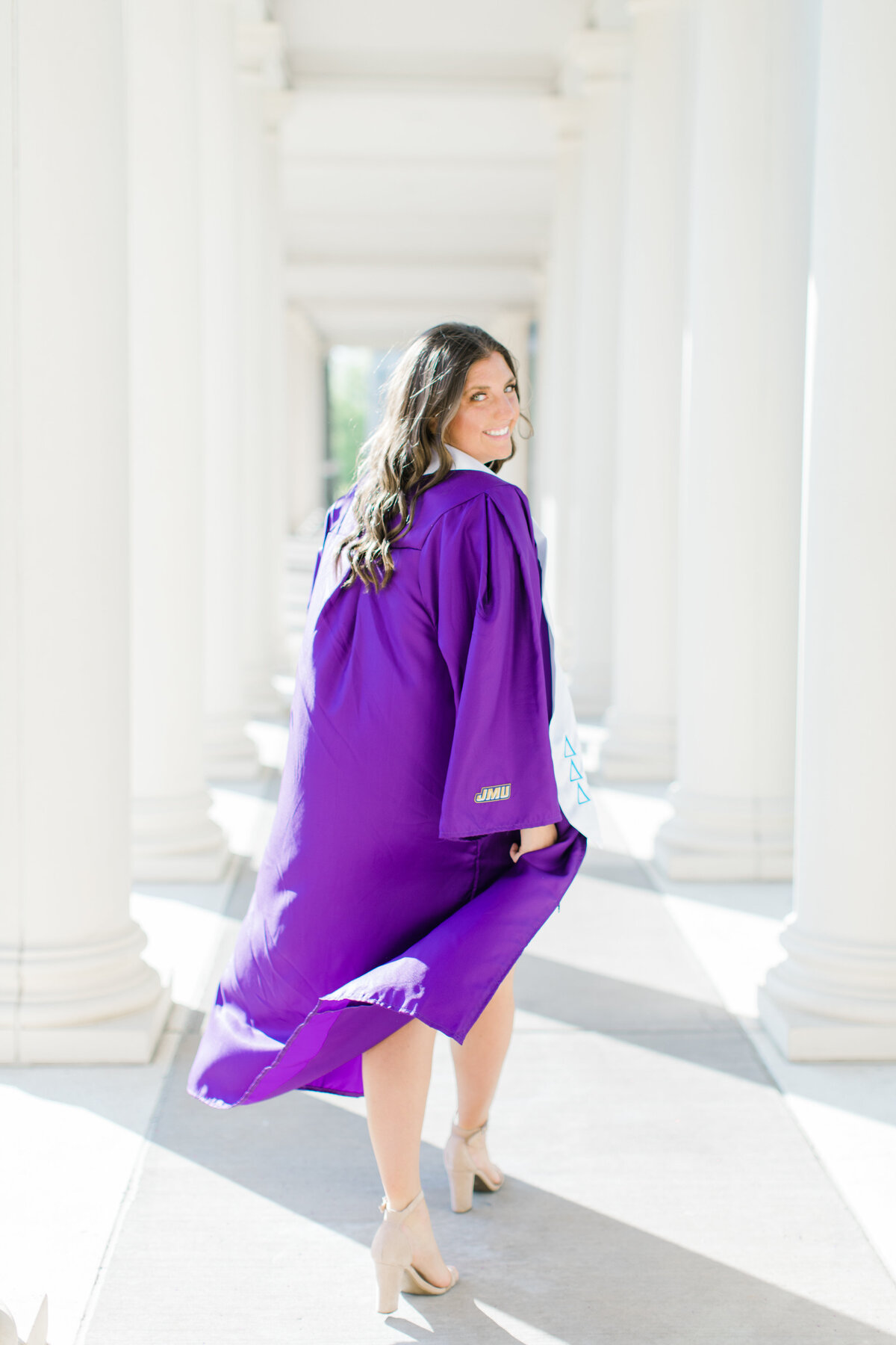 JMU_Senior_Graduation_Session_2020_Angelika_Johns_Photography-3086