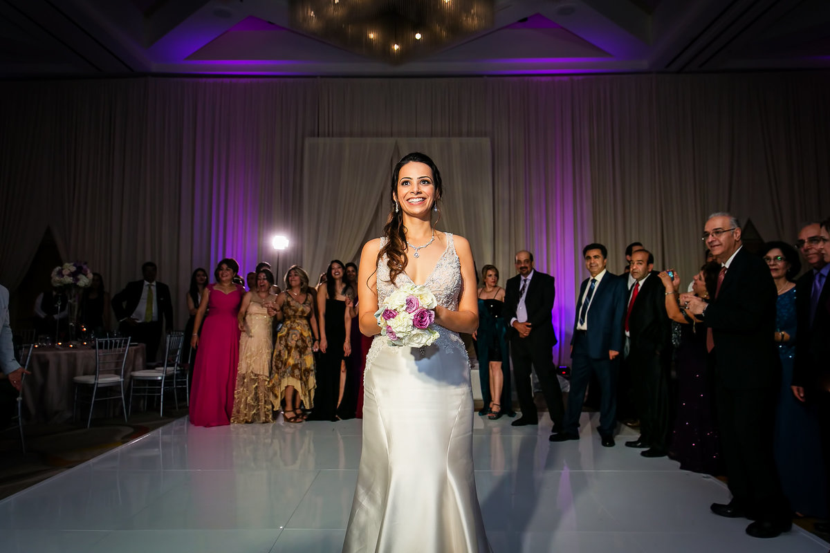 183-hotel-irvine-wedding-photos-sugandha-farzan