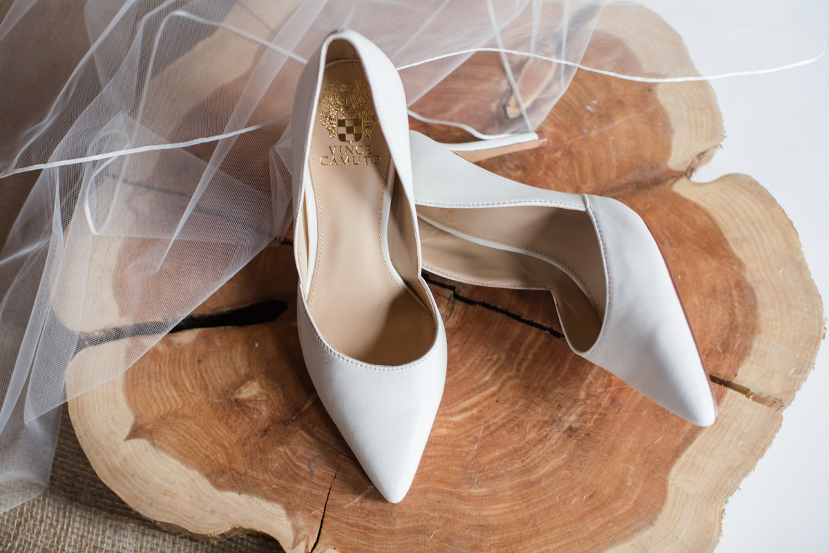 Wedding Day Shoes-6