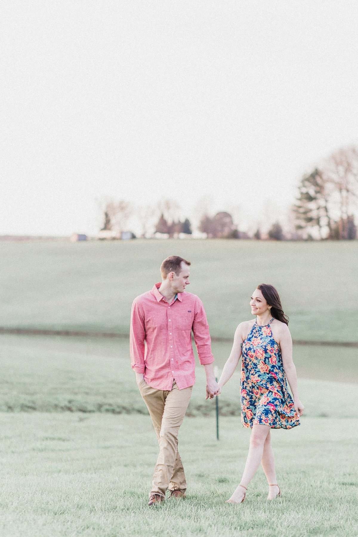 josh-leah-old-mill-farm-engagement-session_0139